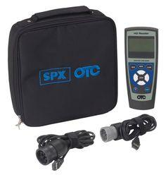 OTC 3418 Heavy-Duty Code Reader - http://www.caraccessoriesonlinemarket.com/otc-3418-heavy-duty-code-reader/  #3418, #Code, #HeavyDuty, #Reader #Diagnostic-Test-Tools, #Tools-Equipment