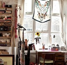 36 stunning bohemian homes youd love to chill out in