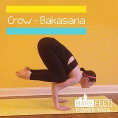 31 best utkatasana variation images chair pose asana yoga poses rh pinterest ca