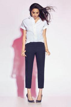 5e7012fc61c Meghan s Mirror - Meghan Markle Fashion Blog
