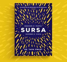 #TheSourceBook #editurapublica #taraswart Lifestyle, Cover, Books, Art, Art Background, Libros, Kunst, Book, Blankets