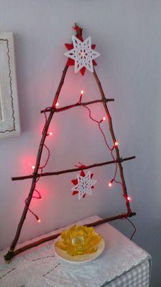 Prema Christmas