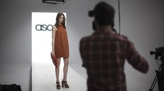 This article explains how ASOS have had difficulties in expanding internationally - especially in Russia.