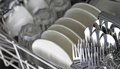 Appliance Sales Oldham | John Irlam
