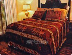 Southwestern Bedspreads Western Bedding Bed Spreads Southwestern Bedspread