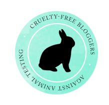 The Leaping Bunny is the best standard for cruelty-free cosmetics, but here's what you need to know to make sure you're supporting cruelty-free brands. Cruelty Free Kitty, Cruelty Free Makeup, Smiths Rosebud Salve, Best Lip Balm, Vegan Makeup, Dry Shampoo, Skin Care, Pastel Hair, Vegetarian Recipes