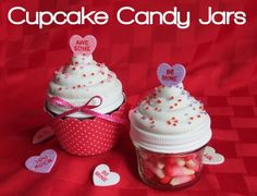 5 Crafts and Recipe Ideas for Valentine's Day | Living Locurto - Free Party Printables, Crafts & Recipes