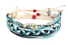 All Bracelets   Pura Vida Bracelets