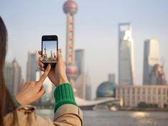 Os 11 melhores aplicativos de viagem - Destinos Internacionais - http://turismo.ig.com.br/destinos-internacionais/os-11-melhores-aplicativos-de-viagem/n1597632920807.html