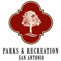 Summer camps, located all around San Antonio, presented by the San Antonio Department of Parks and Recreation