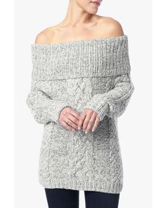 d7dacb927d2 44 Snap Up The Best Chunky Knits images