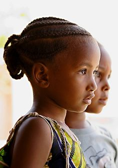 little children, beautiful people of the world, face, black child, early childhood, babi, ador, beautiful child, kid
