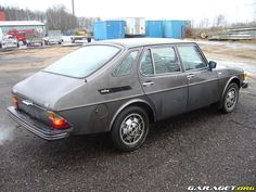 99 GLE CombiCoupe - First new car we bought - great fun to drive - was a good family car for us for many years - converted to station wagon with large flat cargo area. Best Family Cars, Saab 900, Station Wagon, Dream Cars, Boats, Camper, Classic Cars, Trucks, Sport