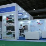 EXHIBITION STAND DESIGN & SETUP FOR CAMPING-AND-CARAVANING-TRADE-FAIRS