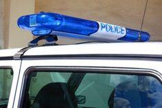 Два сигнала за кражба на леки автомобили