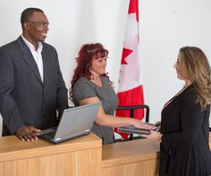 Second Career, a provincial government program helping Ontario residents who have been laid-off is an option. At Centennial College, we offer more than 85 Second Career-eligible programs to choose from. You deserve a second chance, and your second career can start right here at Centennial.
