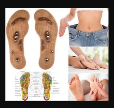 Forget Expensive Chiropractors - Do Something For Your Back and Foot Pain Now. foot pain diagram foot pain diagnosis foot pain identifier foot pain arch foot pain relief foot pain diagnosis chart foot pain top of foot foot pain side of foot Reflexology Points, Hand Reflexology, Foot Pain Relief, Foot Massage, Free Day, Muscle Pain, Acupressure, How To Increase Energy, Health Advice