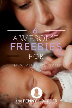 Are you a new or expectant parent? These companies want to give you free baby stuff. Here are all the details you need to get your hands on free stuff from companies like Seventh Generation, Target, Similac and more. - The Penny Hoarder http://www.thepennyhoarder.com/free-baby-stuff-seventh-generation-target/