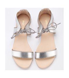 Las 8 mejores imágenes de Zapatos | Zapatos, Tacones y Sandalias