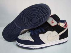 Anti-fraud - The North Face Skater Boys, Nike Sb Dunks, The North Face, Air Jordans, Sneakers Nike, Outlets, Shopping, Shoes, Black