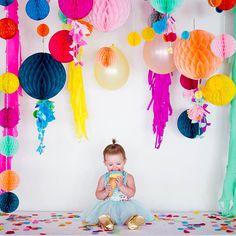 RC_Birthday_Rubys1stBirthday_10.jpg