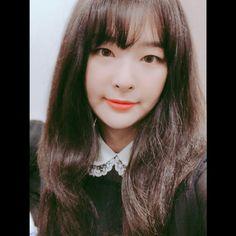 Kpop Girl Groups, Korean Girl Groups, Kpop Girls, Red Velvet 1, Red Velvet Seulgi, Sooyoung, Irene, Kang Seulgi, Kim Yerim