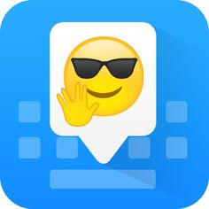 Do you want to try an amazing emoji keyboard with special Emojis, GIFs, sticker and Themes?  Over 20 million people around the world choose FACEMOJI KEYBOARD + GIFS😝😁   Facemoji keyboard supports over 20 languages and provides thousands of emojis, emotions, GIFs, stickers and themes. You can visually express your smiley emotions 😄💋😘 with FACEMOJI KEYBOARD, and will never feel bored when chatting. Why not try it right now?!!😊ヾ(o◕∀◕)ノヾ  Key Features: ★ More GIFs 😝and Themes 🌈 Get…