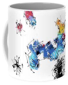 000403ab Coffee Mug