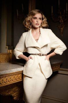It's The Met Ball Baby Fall Winter, Autumn, Peplum Dress, Feminine, Blog, Closet, Shopping, Dresses, Style