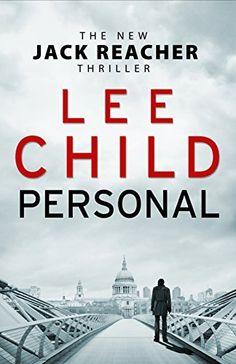 Personal (Jack Reacher 19) by Lee Child, http://www.amazon.co.uk/dp/0593073827/ref=cm_sw_r_pi_dp_j2rNtb06SRSXP