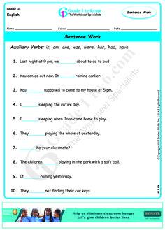 practice pronouns homeschool worksheets grammar education. Black Bedroom Furniture Sets. Home Design Ideas