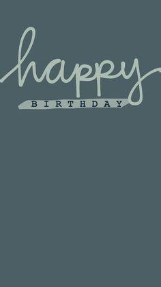 Birthday Posts, Birthday Frames, Happy Birthday, Instagram Story Ideas, Instagram Quotes, Ig Story, Insta Story, Birthday Post Instagram, Instagram Frame Template