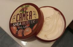 #shea #natural #sheabutter #organic #butter #skincare #bodybutter #beauty #skin #body #lotion #cosmetics #bodylotion #bodycare #camea #testvaj #testápolás #sheavaj #soft #sogood #instagood #smellgood #loveit #itsmellssogood