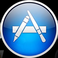 18 Mac Apps Worth Paying For - The functionality, syncing ability and fast installation of these apps prove that some Mac apps are worth paying for.