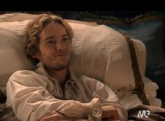 Francis <3 Sword Of Destiny, The Last Wish, Toby Regbo, Story Characters, Fictional Characters, Triss Merigold, Yennefer Of Vengerberg, The Witcher, Cute Guys