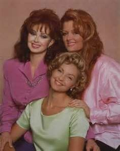 the-judds