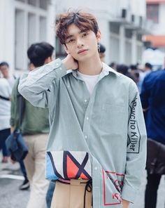 Asian Actors, Korean Actors, Pretty Boys, Cute Boys, Best Villains, E Type, Thai Drama, Cute Actors, Fujoshi
