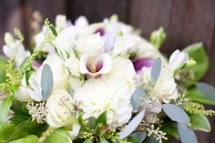 Photo by Magnolia Photography Blue Ridge, Birch, Magnolia, Floral Design, Bouquet, Events, Photography, Collection, Photograph