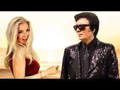 LIAN ROSS & FANCY - SUMMER WINE (OFFICIAL VIDEO) - YouTube