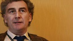 SPECIALE SOPSI 2011: Giovanni Stanghellini e la fenomenologia dell'istan...