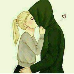 3673dda11441754714954ceec2b115a1 صور رومانسية ساخنة   صور حب وعشق غرام    كلام في غرام الحب والعشق والرومانسية