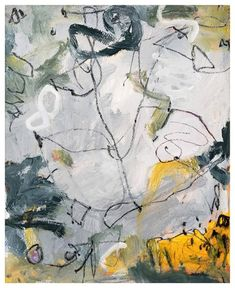 Original Abstract Painting by Aisha Khan Best Abstract Paintings, Abstract Photos, Original Paintings, Original Art, Painting Abstract, Abstract Landscape, Oil Paintings, Ink Painting, Pencil Painting