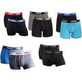 Sparen Sie 16.0%! EUR 24,90 - 4er Pack Puma Boxershorts - http://www.wowdestages.de/sparen-sie-16-0-eur-2490-4er-pack-puma-boxershorts/
