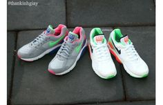 online store 22b4b 7fe90 Nike Air 180 Safari Pack Nike Kicks, Nike Air, Shoe Rack, Safari