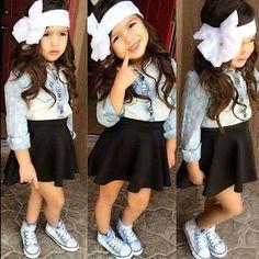 2017-منتديات 367406860787942eea6856a9a37ecc8e--little-girl-outfits-cute-outfits.jpg