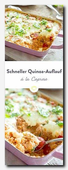 kochen #kochenschnell rezept des tages vegan, gruner spargel