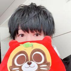 うらたさん Life Pictures, Beautiful Voice, Vocaloid, Cosplay, Poses, Face, Anime, Korean, Random