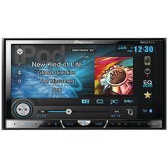 Pioneer AVHX4600BT 7-Inch USB Bluetooth Hi-Volt Pandora DVD Player Pioneer http://www.amazon.com/dp/B00GN5K63M/ref=cm_sw_r_pi_dp_5NkJtb08ZNGNH2SA