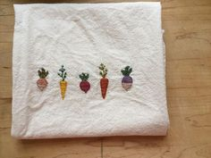 Cotyledon: by cotyledonco on Etsy Diy Embroidery Projects, Herb Embroidery, Hand Embroidery Patterns Free, Embroidery Stitches Tutorial, Embroidery On Clothes, Cute Embroidery, Diy Embroidery Shirt, Simple Embroidery Designs, Embroidered Gifts