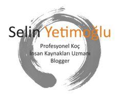 selin_yetimoglu_profile.png